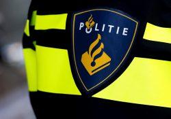 politie-te-zwolle