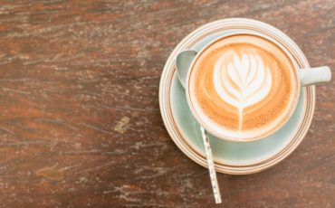 Horeca Koffie Top 100 zwolle