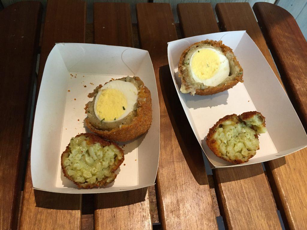 eierbal-binnen