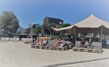 27e5f5993a1e10 Goed voor je plantjes! Het gaat flink regenen in Zwolle - indebuurt ...