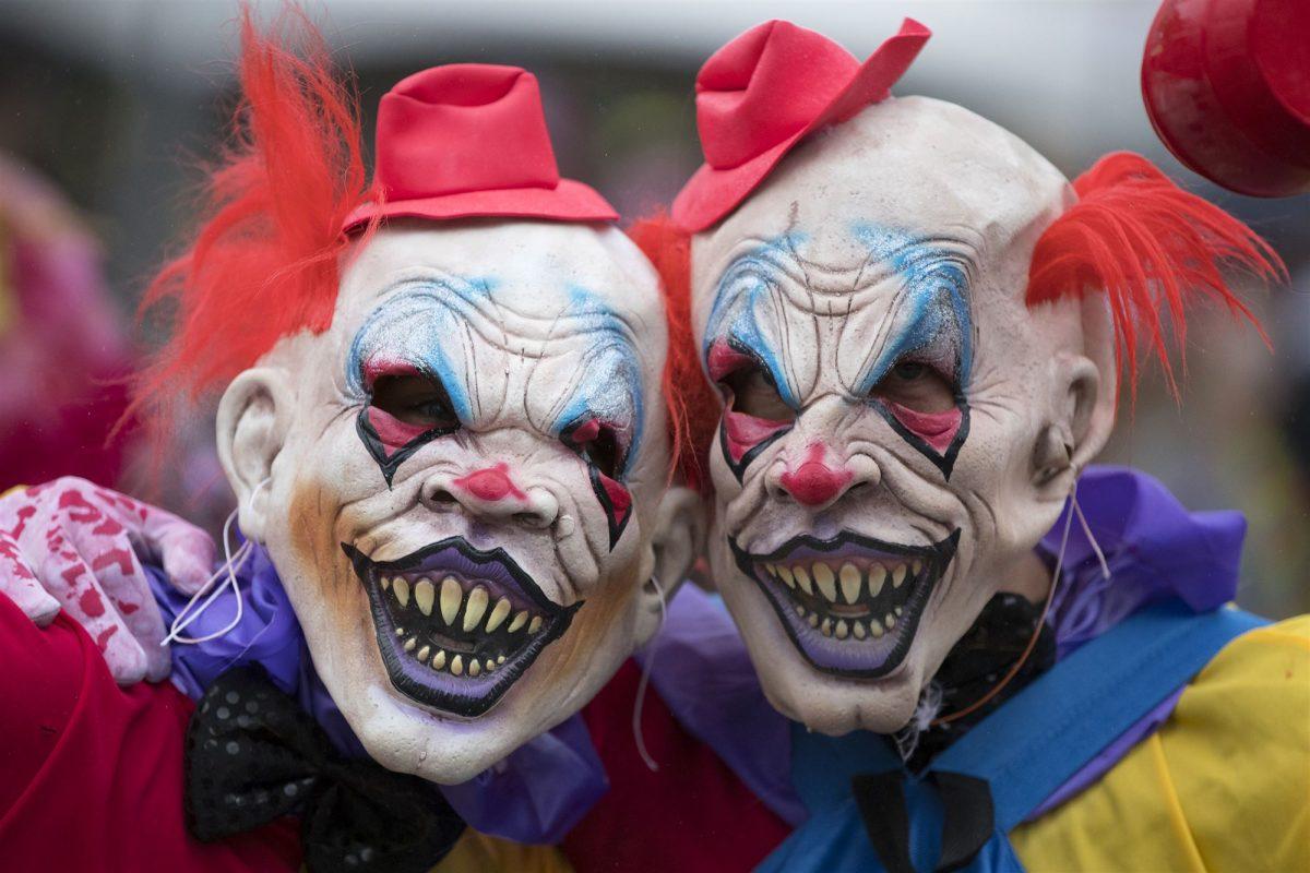 carnaval-killer-clowns